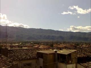 Foto - Bilocale via Santa Maria, Montesarchio