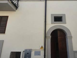 Foto - Appartamento via Roma, Torricella in Sabina