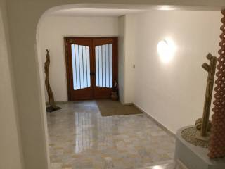 Foto - Appartamento via Barone di Figlia, Centro, Caltanissetta