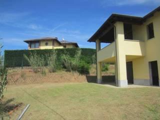 Foto - Villa unifamiliare 200 mq, Silva, Portacomaro