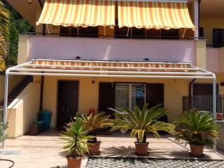 Foto - Villa unifamiliare via Michele Bianchi, no  23, , Province of Cosenza, Italy,, Praia a Mare
