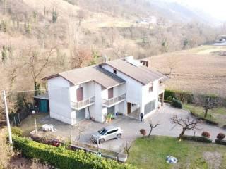 Foto - Villa unifamiliare Strada Provinciale Picena, Roccafluvione