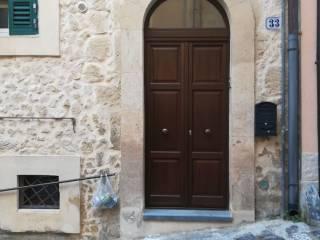 Foto - Trilocale via Donna Nuova 33, Enna