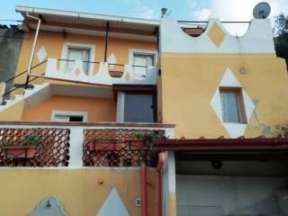 Foto - Terratetto unifamiliare via Ariella 21, Motta San Giovanni