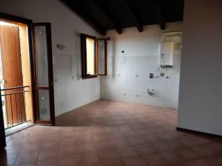 Foto - Trilocale via Nuova, Borgo Tossignano