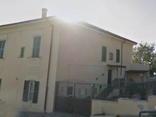 Foto - Appartamento via Risorgimento, Aielli Stazione, Aielli