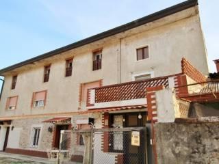 Foto - Villa a schiera piazzale Esercito 23-3, Campolongo Tapogliano