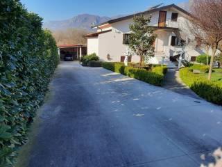 Foto - Villa unifamiliare, ottimo stato, 370 mq, Valva