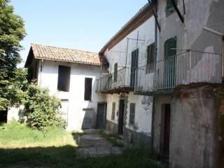 Foto - Cascina via Artuffo, Centro, Castagnole delle Lanze