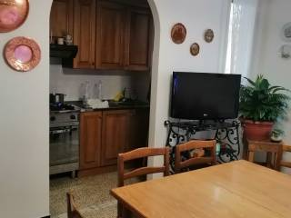 Foto - Appartamento via Giosuè Carducci 3, Arquata Scrivia