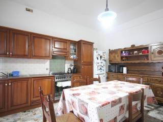 Foto - Appartamento via Cavalieri di Vittorio Veneto, Gavi