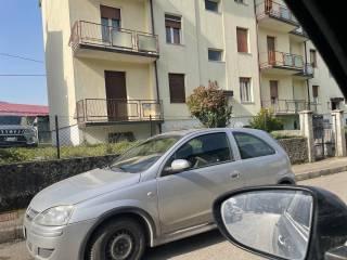 Foto - Trilocale via Spinello 14, Santa Sofia