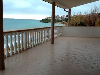 Foto - Villa bifamiliare via Crotone 1, Le Cannella, Isola di Capo Rizzuto