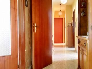 Foto - Appartamento buono stato, piano rialzato, Aragona