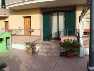 Foto - Apartamento T4 via Papa Giovanni XXIII, Mosciano Sant'Angelo
