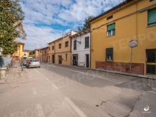 Foto - Quadrilocale via dei Mille, Centro, Castel San Pietro Terme