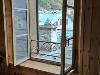 Foto - Appartamento via Ezio Vanoni 4, Grosio