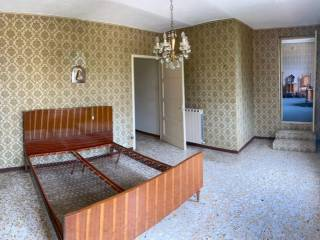 Foto - Villa unifamiliare via Cristoforo Colombo, 42, Due Sture, Morano sul Po