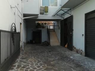 Foto - Villa unifamiliare via Vulture 60, Rapolla