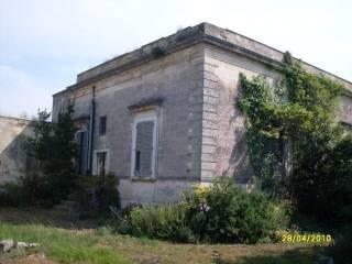 Foto - Casale via Monte d'Alba, Trani