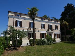 Foto - Villa unifamiliare, ottimo stato, 640 mq, Ancarano