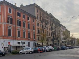 Foto - Trilocale viale Alessandro Manzoni 67, Esquilino, Roma