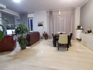 Foto - Appartamento corso Giovanni Giolitti, Centro, Cuneo