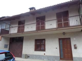 Foto - Villa unifamiliare via Dante Alighieri 3, Castellinaldo d'Alba