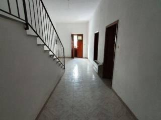 Foto - Villa unifamiliare, buono stato, 240 mq, Centro, Cabras