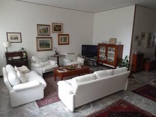 Photo - Terraced house via Romagna, Castelfranco Veneto