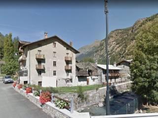 Foto - Villa unifamiliare Rue Jeantin, 4, Arcesaz, Brusson