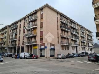 Foto - Bilocale via Monte Bianco 14, San Pietro, Moncalieri
