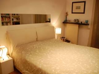 Foto - Appartamento via Biagio Marin 15, Vigodarzere