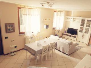 Foto - Appartamento via Camate 5, Cavenago d'Adda