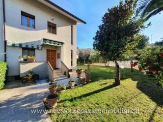 Foto - Villa unifamiliare, buono stato, 230 mq, Caselle, Maltignano