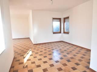 Foto - Villa unifamiliare, buono stato, 240 mq, Quartu, Quartu Sant'Elena