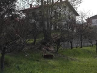 Foto - Appartamento in villa via Papa Giovanni XXIII, Mornese