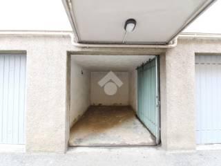 Immobile Affitto Bergamo  6 - Loreto, Longuelo, San Paolo