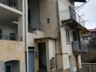 Foto - Villa unifamiliare frazione Foscallo 5, Foscallo Gaudino Allasa, Valle San Nicolao
