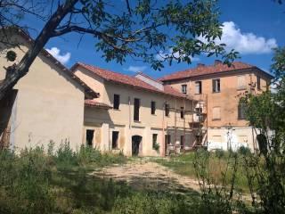 Foto - Cascina Strada Valgera, Asti