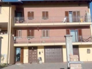 Foto - Villa unifamiliare via Berrone, Centro, Villa del Bosco