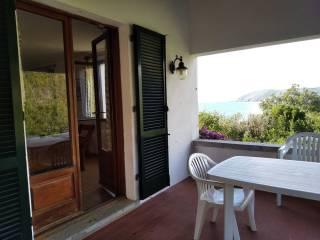 Foto - Villa unifamiliare Località Felciaio, Lido, Capoliveri