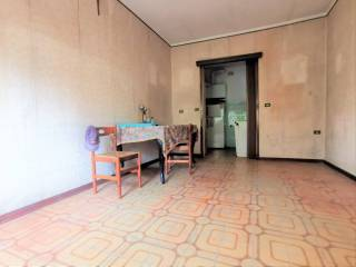 Foto - Terratetto plurifamiliare via Romana Zaita 46, Centro, Bagnolo San Vito