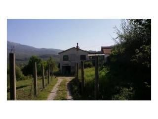 Foto - Rustico Contrada Fiumicello 34, Rivello