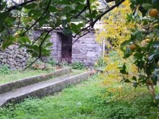 Photo - Single-family townhouse via Sa Serra, Scano di Montiferro