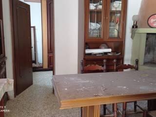 Foto - Cascina Contrada San Giovanni 5, Sannicandro di Bari