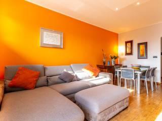 Foto - Appartamento via Galletta 24, Pulce, San Lazzaro di Savena