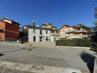 Foto - Quadrilocale piazza Sisto Predieri, Baragazza, Castiglione dei Pepoli