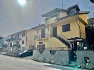 Foto - Terratetto unifamiliare via Cavalieri di Vittorio Veneto, Carrosio
