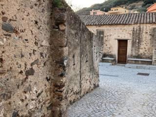 Foto - Villa unifamiliare via Loreto 28, Onifai
